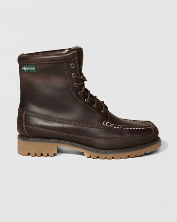 ANF Eastland Charlie 1955 Boot