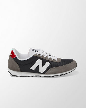 ANF New Balance 411 Unisex Sneakers