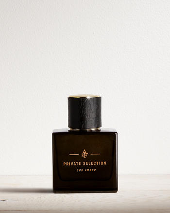 ANF Oud Amour Cologne