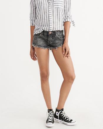ANF One Teaspoon NO. 2's Shorts