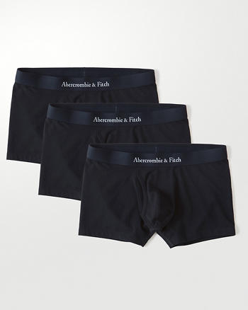 ANF 3-Pack Trunks