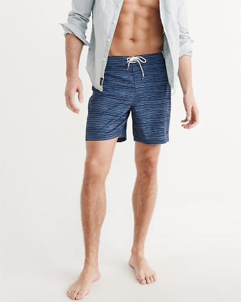 ANF Classic Boardshorts