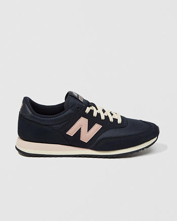 ANF New Balance 620 Unisex Sneakers