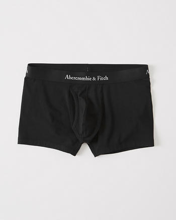 ANF Trunk Briefs