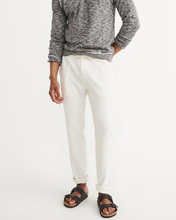ANF Classic Lounge Sweatpants