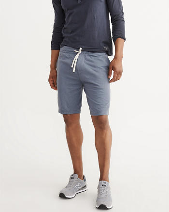 ANF Lounge Shorts