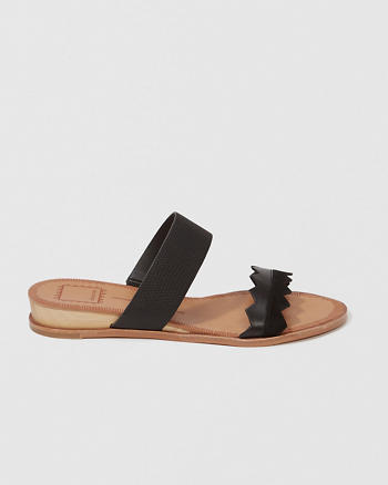 ANF Dolce Vita Pacer Sandals