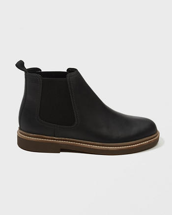 ANF Clarks Bushacre Up Boots