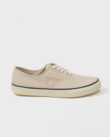 ANF Sperry Cloud CVO Shoes