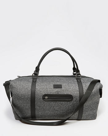 ANF Active Duffle