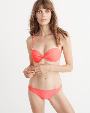 ANF Bandeau Top