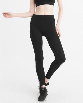 ANF Active Leggings