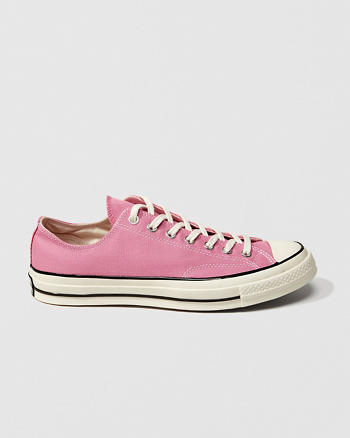 ANF Converse Chuck Taylor All Star '70 Low Top Sneakers