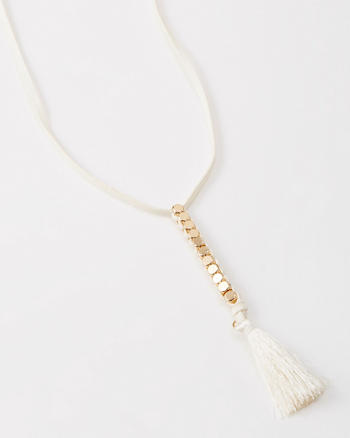 ANF Delicate Necklace