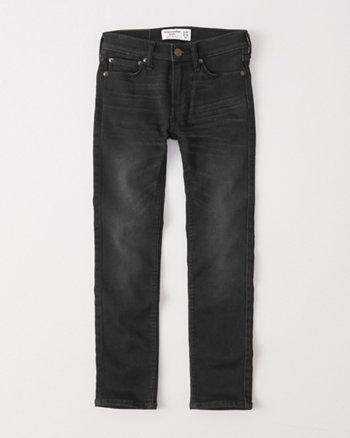 kids super skinny jeans